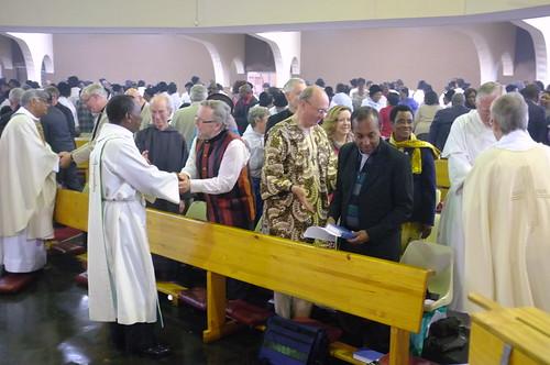 ARCIC III Durban 2014 img6
