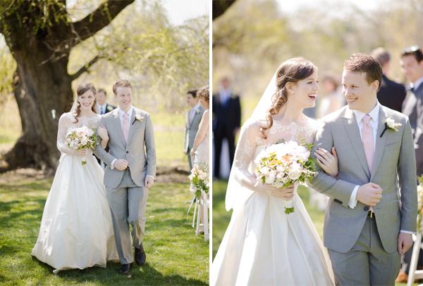 RYALE_BBG_Wedding-033