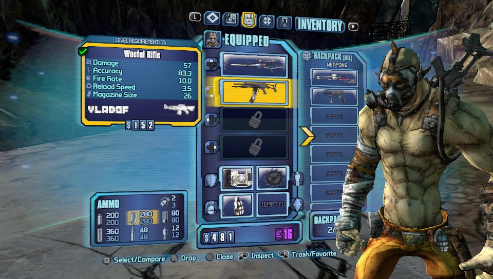 borderlands2vita_screen_equip