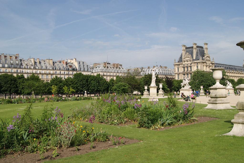 Tuileries-18