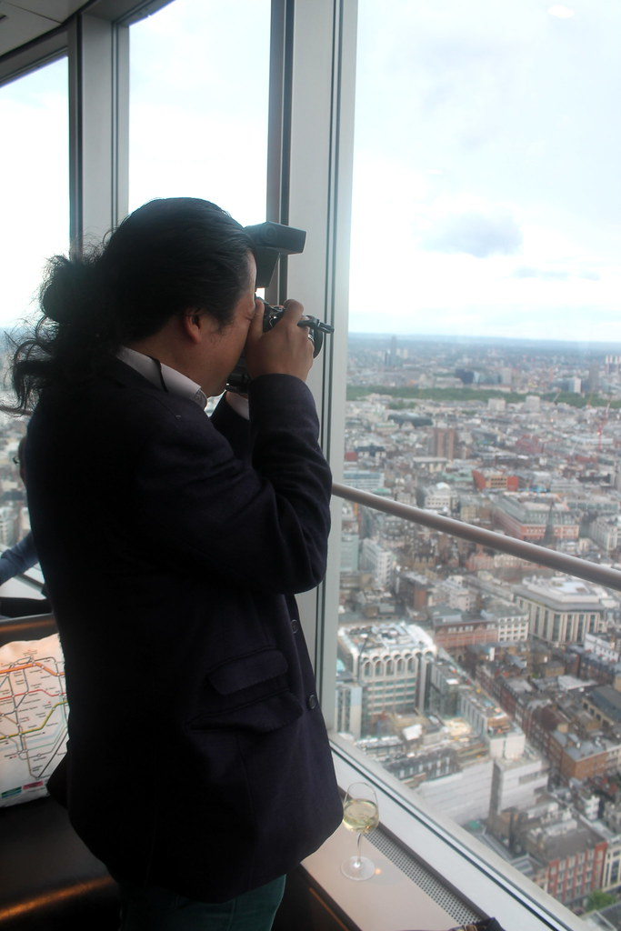 BT Tower (28)