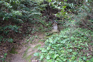 日御碕神社(5)
