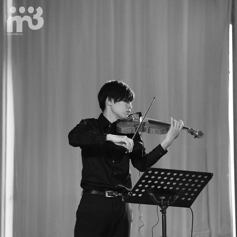 Neoclassical music festival_3