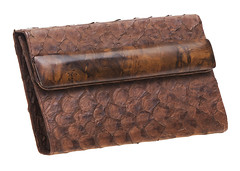 bag, brown, coin purse, leather, tan, wallet,
