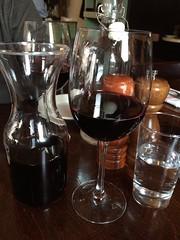 月, 2014-04-21 19:13 - ワイン Wine