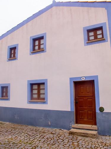 20140419 Douro-Porto-Portugal 342