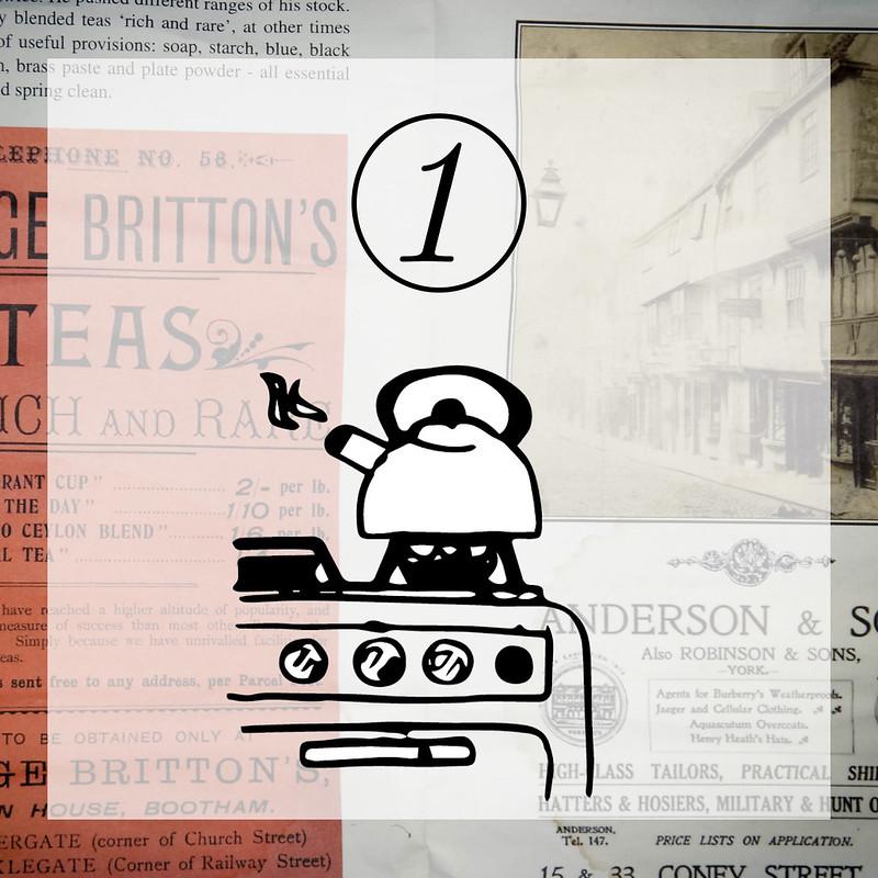 Instrucciones-té2