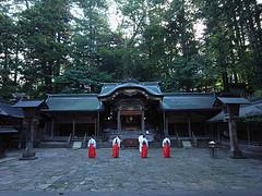 shrine125