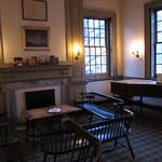 Image of City Tavern. philadelphia unitedstates pennsylvania citytavern independencenationalhistoricalpark