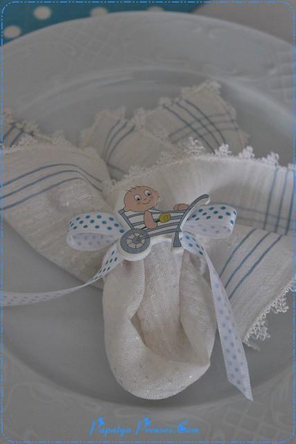 hilalin bebek partisi 025