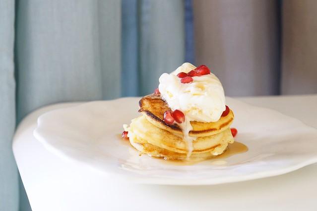 Brunch in Bangsar - Fancy Breakfast Club-006