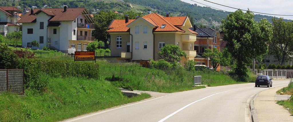 Bosnia014