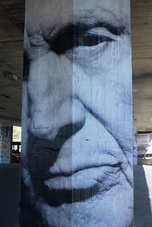 Slovakian Street Art