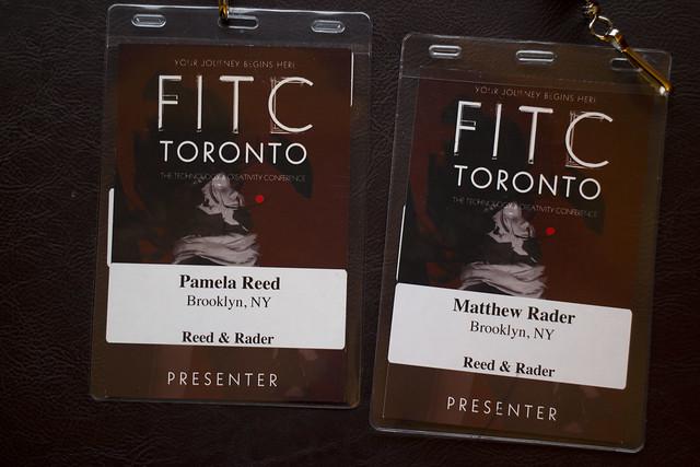 FITC Toronto 2014_66