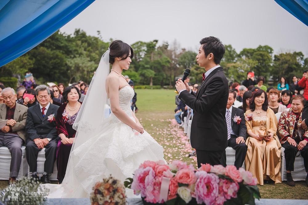 子瑄&睆璿 婚禮紀錄_42