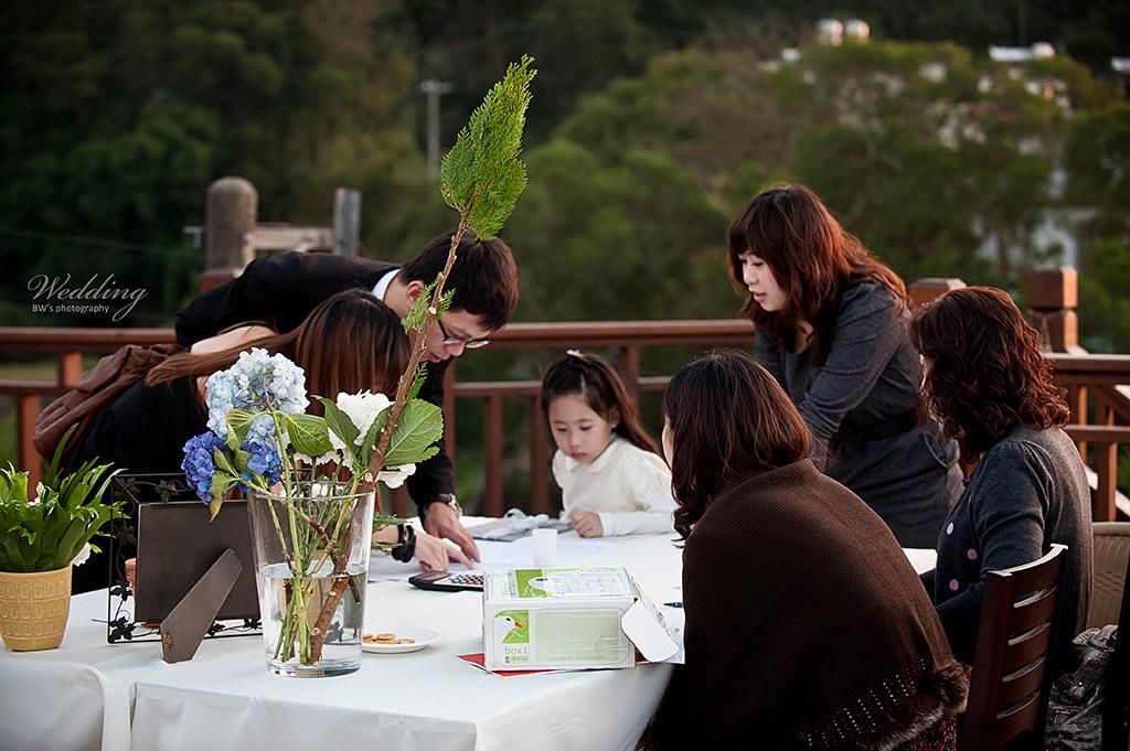 '婚禮紀錄,婚攝,台北婚攝,戶外婚禮,婚攝推薦,BrianWang84'