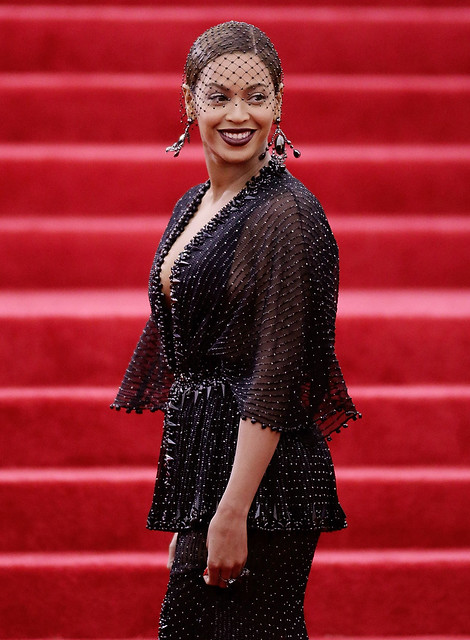 "US-""CHARLES-JAMES:-BEYOND-FASHION""-COSTUME-INSTITUTE-GALA---OUTS"