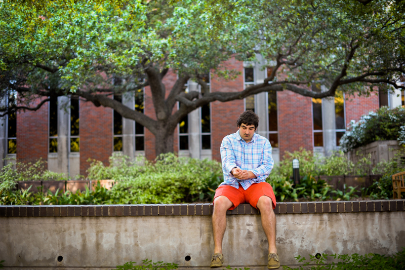 patrick'scollegeseniorportraits,may4,2014-6887