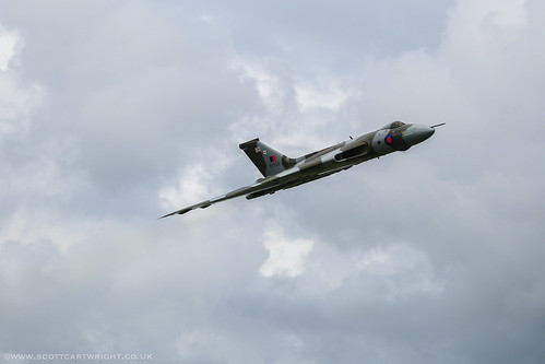 XH558 Display