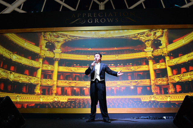 04- Opera Performance