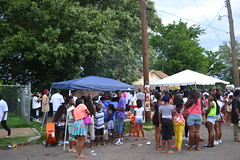 Tate Street Block Party 088