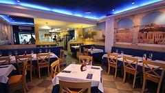 restaurant-el-greco-greek-benalmadena-1
