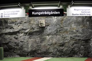 Metro Rocoso de Estocolmo qué hacer en estocolmo - 14219419561 367fde5f4e n - Qué hacer en Estocolmo para sentir Suecia