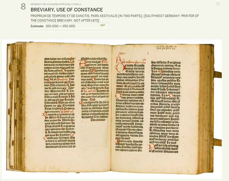 breviarium_constantiense