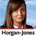 Jane Horgan Jones
