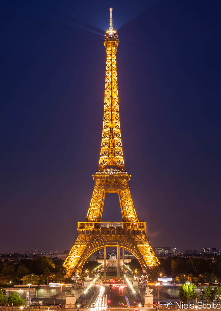 paris france een - photo #10