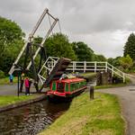 2014 - 05 - 25 - EOS 600D - Llangollen Canal - Pontcysyllte Aqueduct - 029