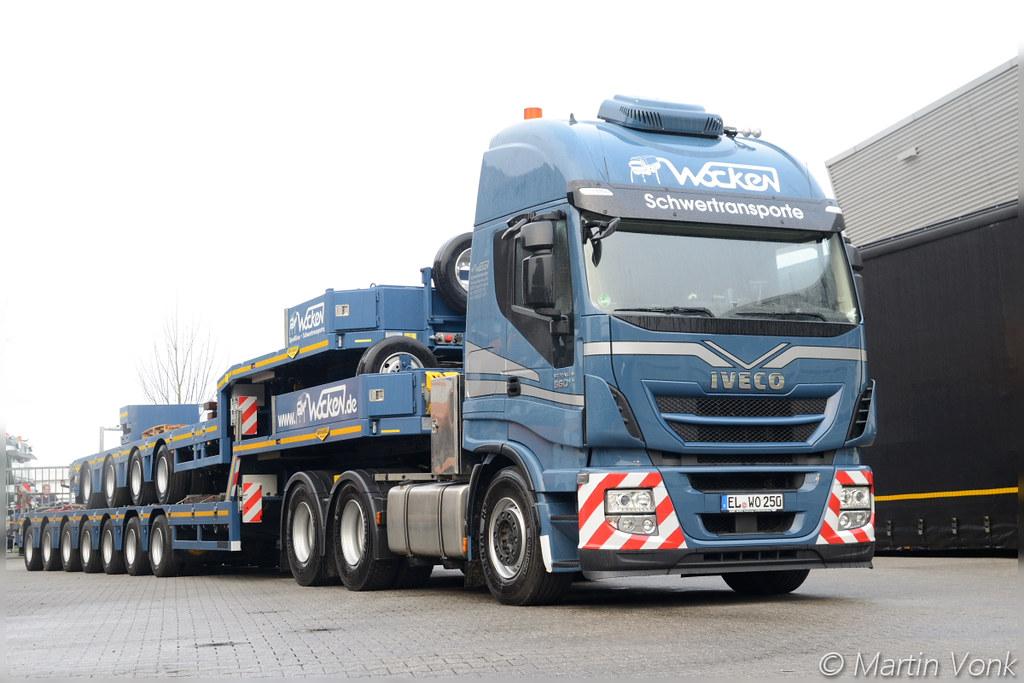 Volvo Tipper Trucks Volvo Fm 540 Truck Review Tippers
