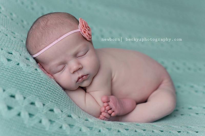 14281960188 cbab80b1a6 c Welcome Lillie | Frisco Newborn Photographer
