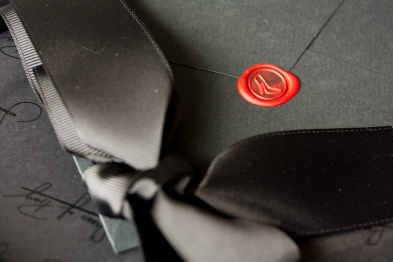 cute & little blog | petite fashion | shoes of prey review | custom designed shoes