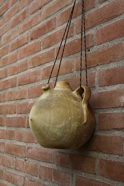Spaanse waterkruik