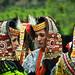 Kalash fairies at Joshi festival by imranthetrekker , Bien venu au Pakistan