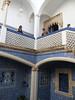 visita a Sitges (2)