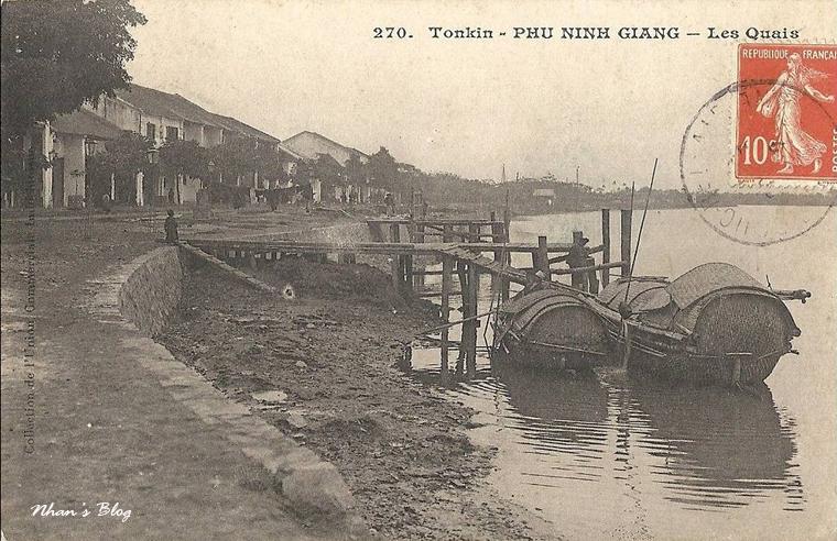 Phu Ninh Giang (18)