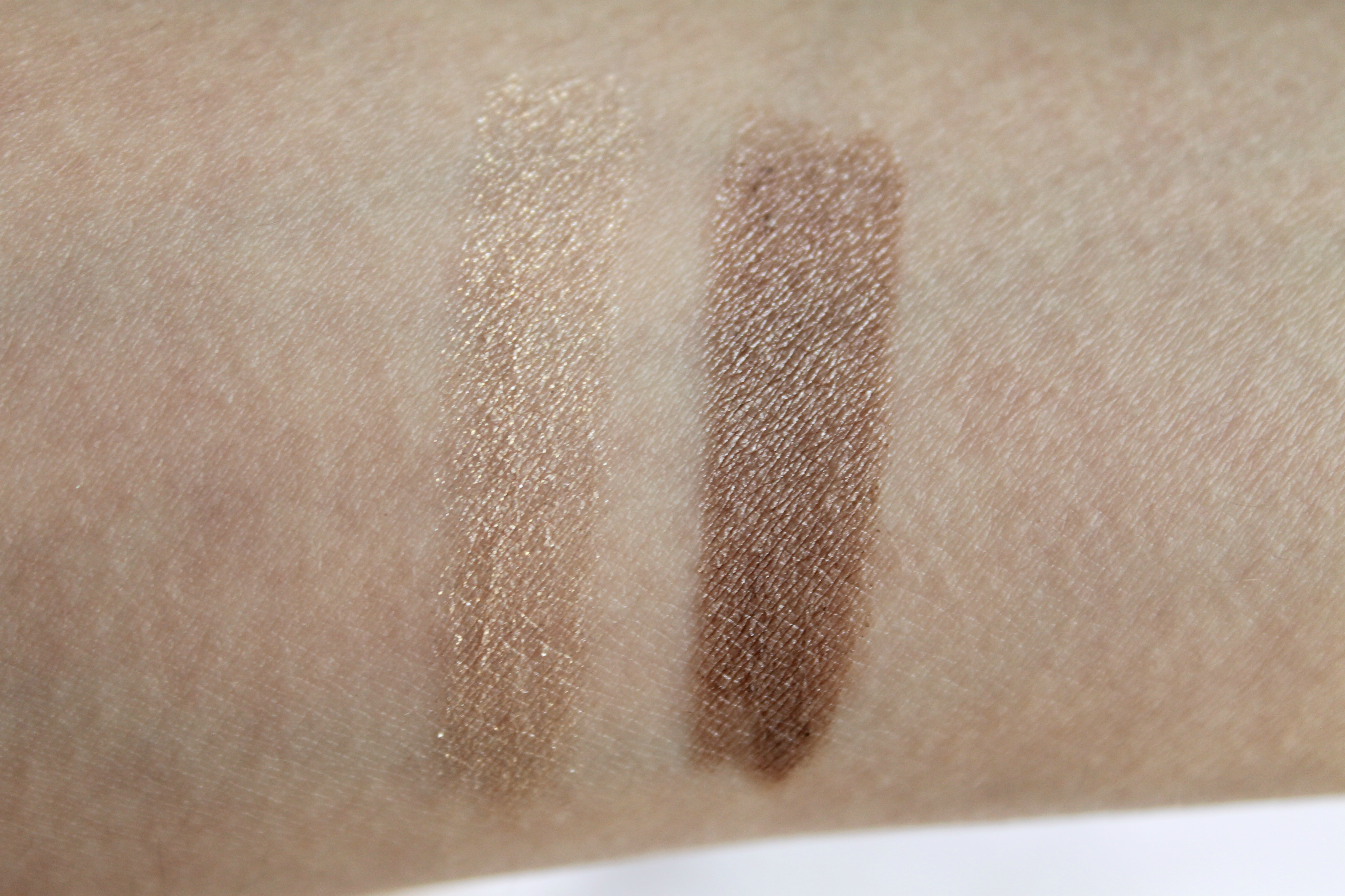 no7-shadeanddefine-shadow-swatches