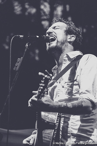 Frank Turner @ Candler Park Music & Food Fest 5.31.14-26