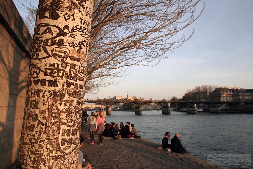 Paris 2012 - IMG_3917