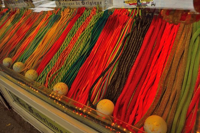 lara-vazquez-madlula-blog-style-sweets