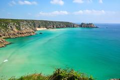lagoon, tropics, beach, cape, sea, ocean, bay, island, body of water, promontory, inlet, shore, caribbean, cove, coast, cliff,
