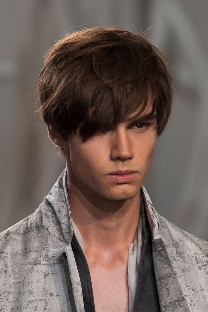 SS15 Milan John Varvatos101_Sam Alexander(fashionising.com)