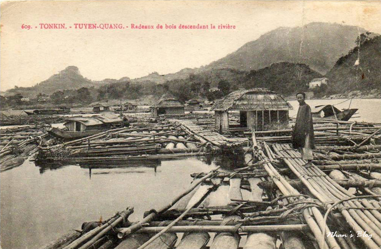 Tuyen Quang (19)