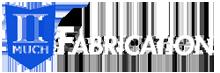 IIMuchFabrication_logo_web2