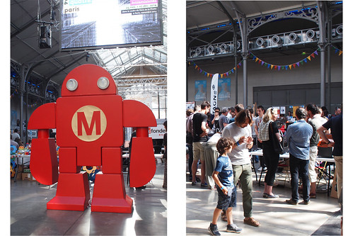 makerfaireparis