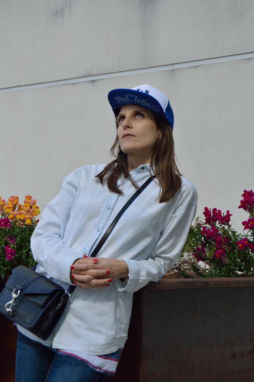 lara-vazquez-madlula-blog-style-look-streetstyle