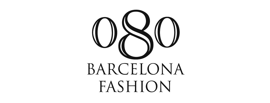 080 Barcelona Fashion & Seat Mii by MANGO