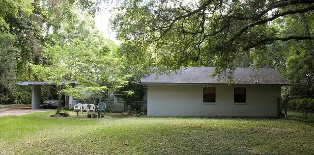 Tallahassee Craigslist Farm And Garden - pensacola honda